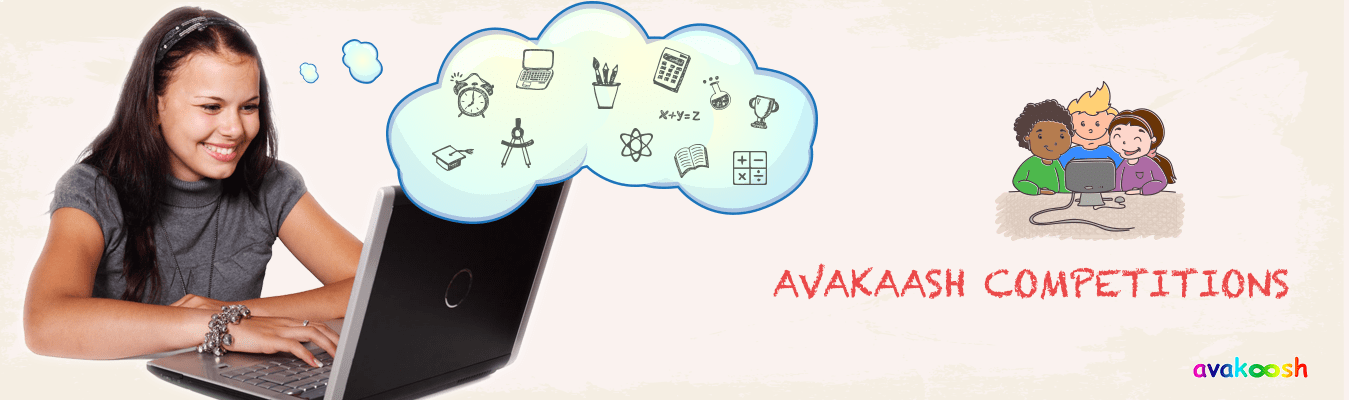 Avakaash Competition